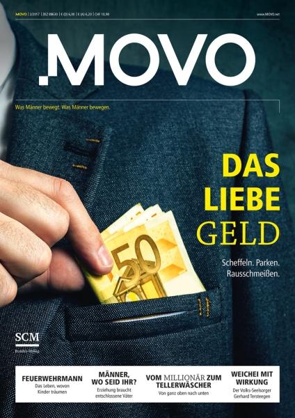 MOVO 2/2017
