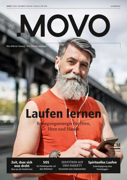 MOVO 1/2017