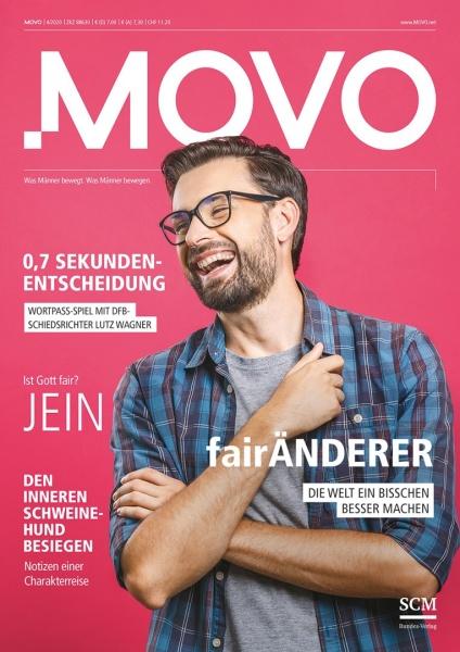 MOVO 4/2020