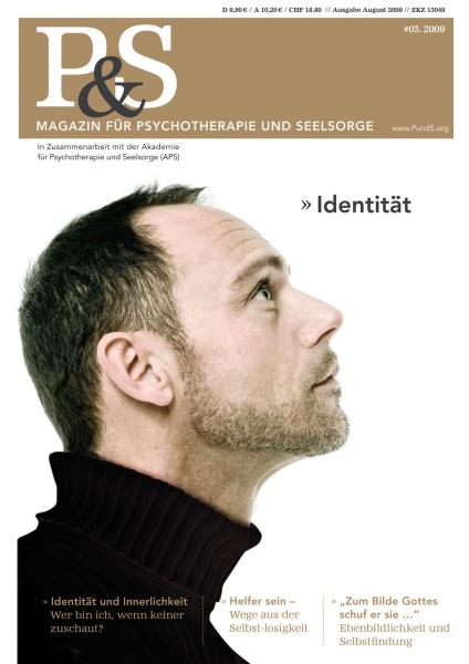 P&S | Identität | 3/2009