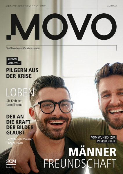 MOVO 2/2020