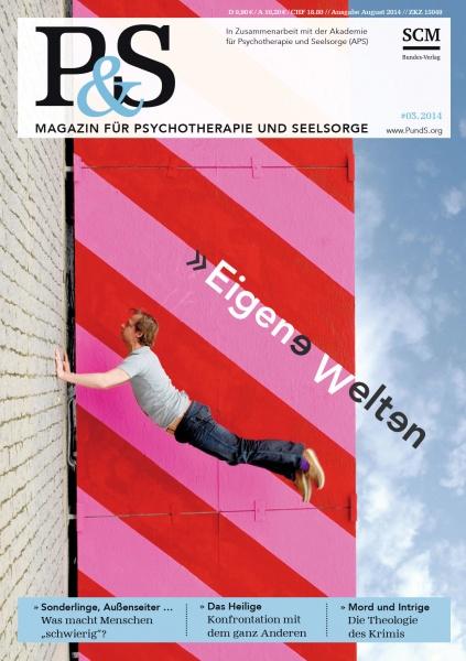 P&S | Eigene Welten | 3/2014
