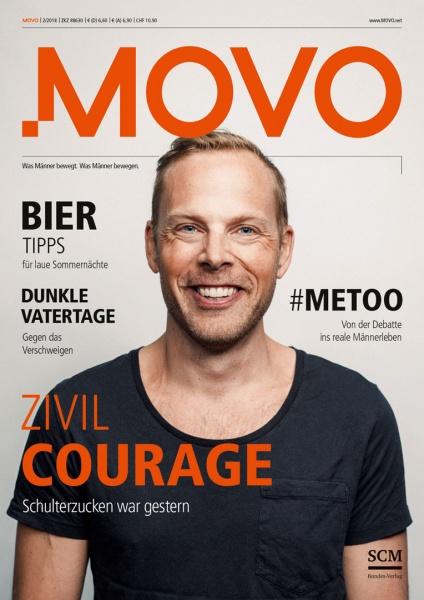 MOVO 2/2018
