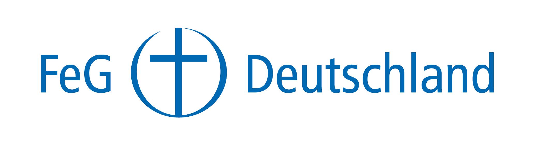FeG Deutschland
