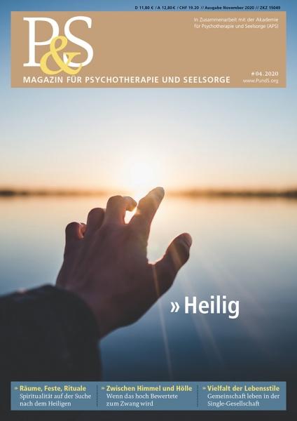 P&S | Heilig | 4/2020