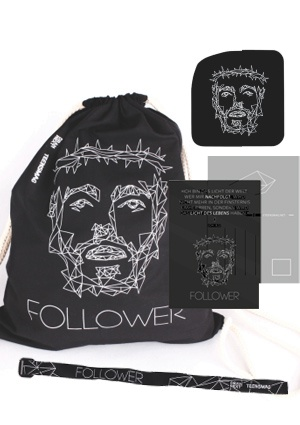 Follower-Paket