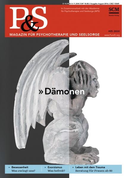P&S | Dämonen | 3/2016