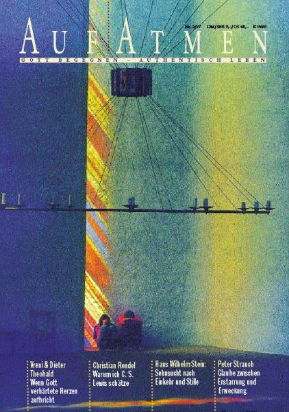 AUFATMEN 2/1997