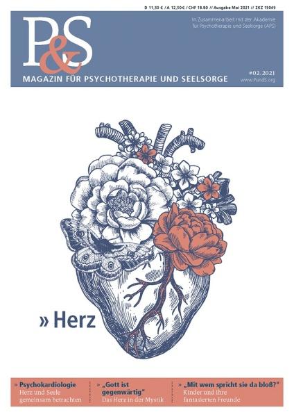 P&S | Herz | 2/2021