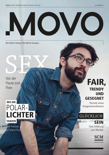MOVO 3/2017