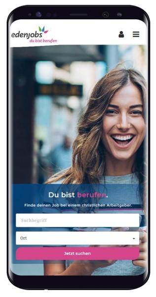 edenjobs-home-mobile