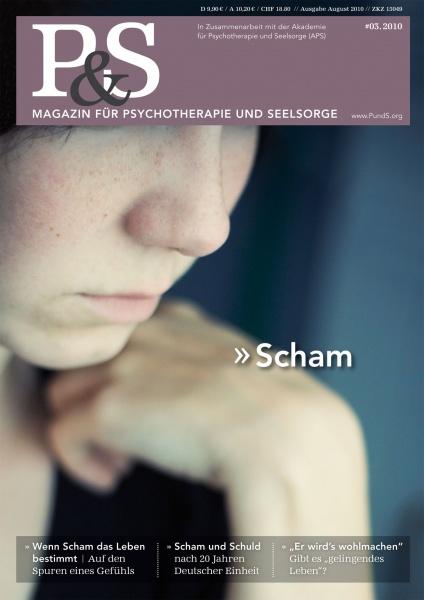 P&S | Scham | 3/2010