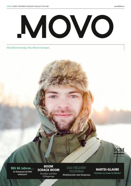MOVO 4/2015