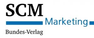 Werben beim SCM Bundes-Verlag